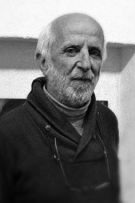 Carlo Wachs